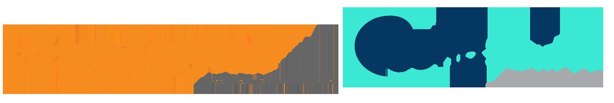 Islandental Retina Logo